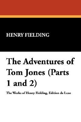 The Adventures of Tom Jones (Parts 1 and 2)