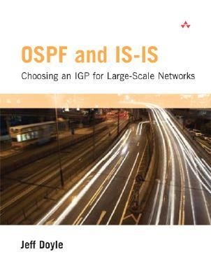 ospf-and-is-is-choosing-an-igp-for-large-scale-networks-choosing-an-igp-for-large-scale-networks