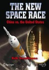 The New Space Race: China vs. the USA