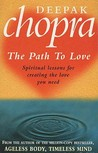 Path To Love: Spi...