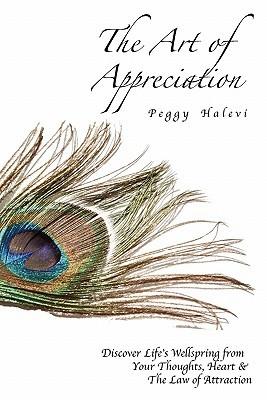the-art-of-appreciation