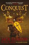 Conquest (The Conquest Trilogy #3)