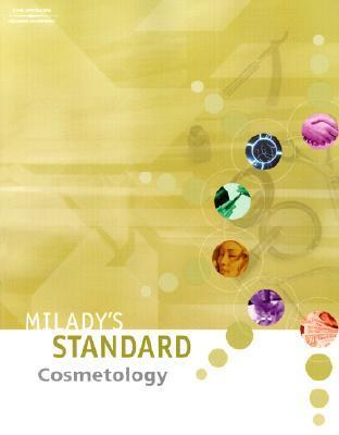 Cosmetology Books Pdf