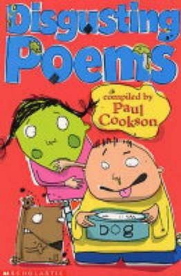 Disgusting Poems