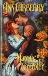 Maggie and the Gambler (Four Roses #1)