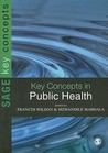 Key Concepts in Public Health