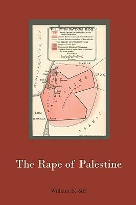 the-rape-of-palestine
