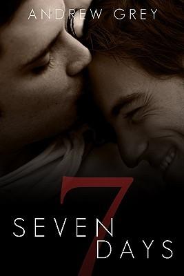 Seven Days(Seven Days 1)