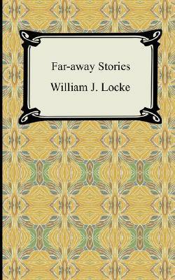 Far Away Stories