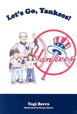 Let's Go, Yankees!