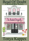 Bead Of Doubt (Divorced Divas Mystery, #0.5)