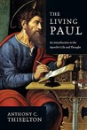 The Living Paul: ...