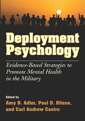 Deployment Psychology