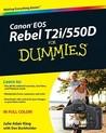 Canon EOS Rebel T...