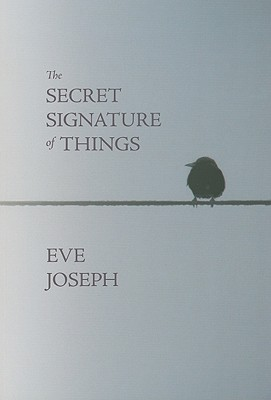 The Secret Signature of Things