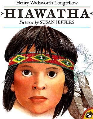 Hiawatha [Abridged]