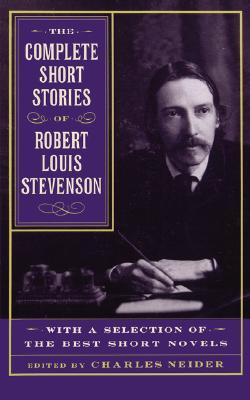 the-complete-short-stories-of-robert-louis-stevenson-with-a-selection-of-the-best-short-novels