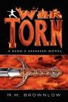 War Torn (King's Assassin #2)