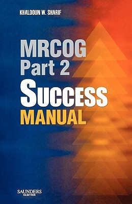 mrcog part 2 essay questions Clinical essay questions in obstetrics and gynaecology: for mrcog part ii (and other postgraduate exams) by sharma, s, alora, m and a great selection of similar used, new and collectible books available now at abebookscom.