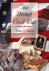 The Distaff Civil War