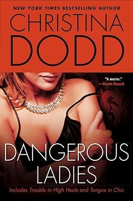 Dangerous Ladies by Christina Dodd
