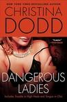 Dangerous Ladies (Fortune Hunter #1-2)