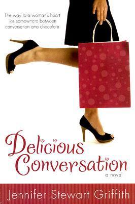 Delicious Conversation EPUB
