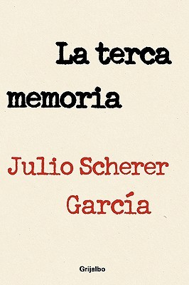 La Terca Memoria