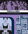 Perla la Loca (Locas, #3)