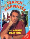 In Search Of Happiness With Angus Deayton