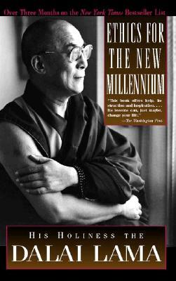 Ethics for the New Millennium by Dalai Lama XIV