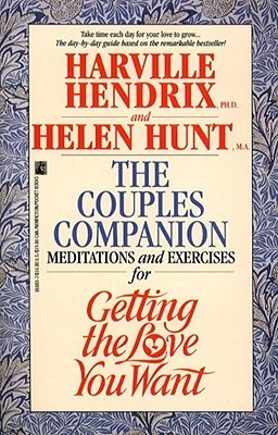 Couples companion meditations exercises for getting the love you 169865 sciox Image collections