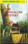 The Bungalow Mystery by Carolyn Keene