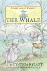 The Whale (The Lighthouse Family, #2)