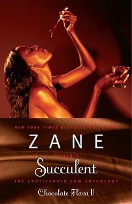 Zanes sex chronicles body 101