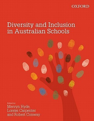 Diversity and Inclusion in Australian Schools