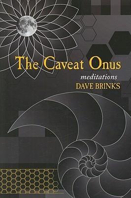 Caveat Onus: The Complete Poem Cycle (Modern Poetry Series)