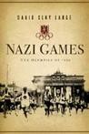 Nazi Games: The O...