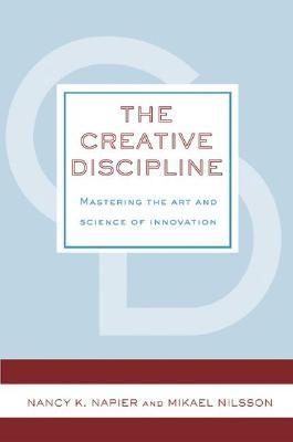 The Creative Discipline by Nancy K. Napier
