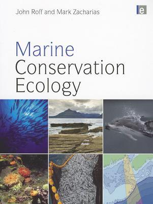 Marine Conservation Ecology