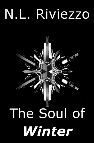 the-soul-of-winter