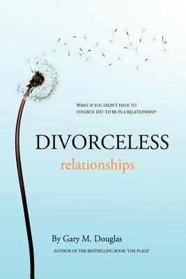 Divorceless Relationships