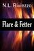 Flare & Fetter