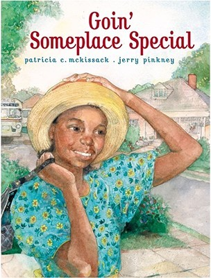 goin-someplace-special