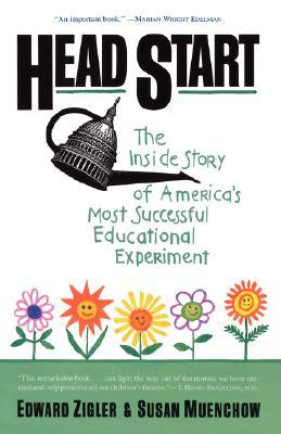 head-start-the-inside-story-of-america-s-most-successful-educational-experiment