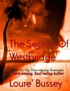 The Secrets Of Westbridge