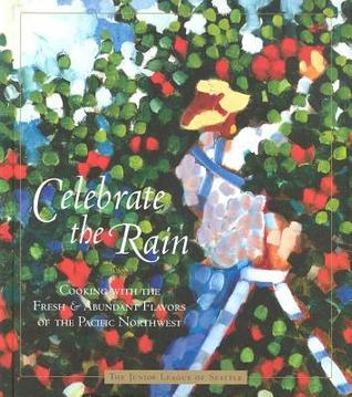 Celebrate the Rain