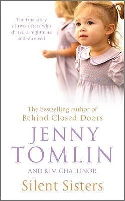 Ebook Silent Sisters by Jenny Tomlin TXT!