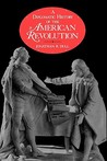 A Diplomatic History of The American Revolution