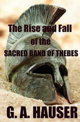 Sacred band of thebes homosexuality and christianity